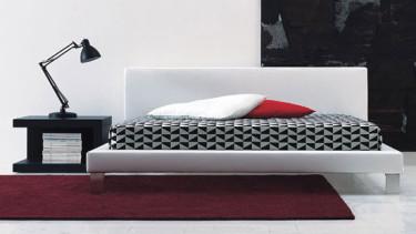 Segno Bed